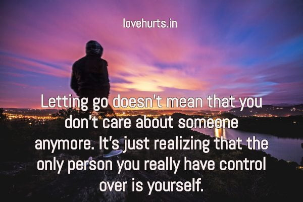 Read more about the article Deep Quotes On Moving On