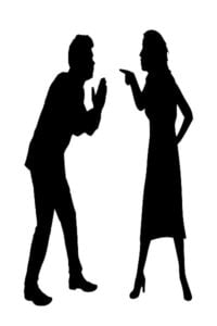 Read more about the article 8 Most Common Excuses A Cheat Will Use After Being Caught
