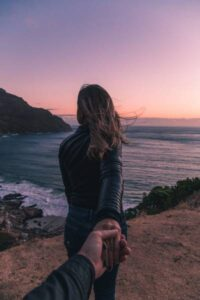 Read more about the article 8 Toxic Things In A Relationship – (Worse Than Cheating)