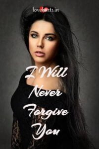 Read more about the article I Will Never Forgive You But I Hope One Day I Can Heal