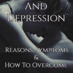 Heartbreak And Depression