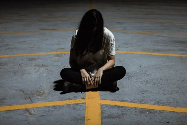 How to Overcome Depression After Heartbreak